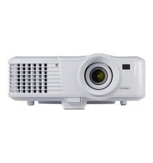 CANON projektor LV -X320