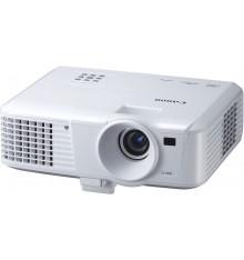 CANON projektor LV -WX320