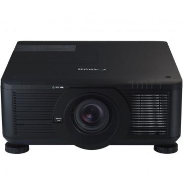 CANON projektor LV  LX-MU700