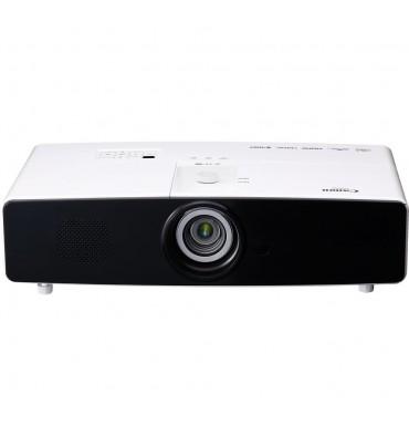 CANON projektor LX -MU500