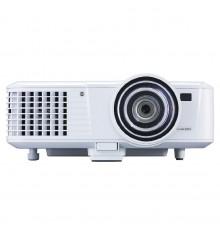 CANON projektor LV -X310ST