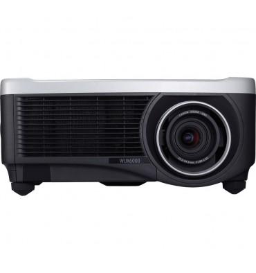 CANON projektor XEED WUX 6000