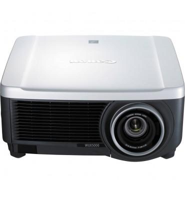 CANON projektor XEED WUX 5000