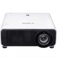 CANON projektor XEED WUX 500