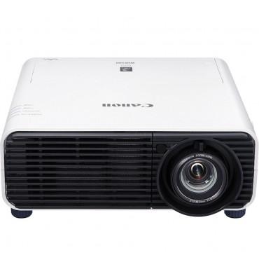 CANON projektor XEED WUX 500 medical