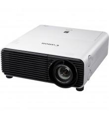 CANON projektor XEED WUX 450