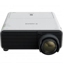 CANON projektor XEED WUX400 ST