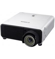 CANON projektor XEED WX 450STmedical