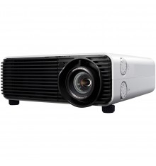 CANON projektor XEED WX 520