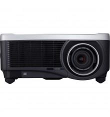CANON projektor XEED SX 6000