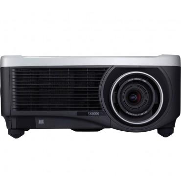 CANON projektor XEED SX 6000medical