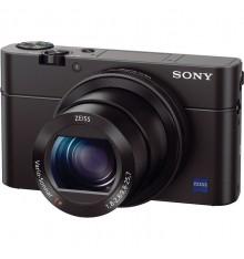 SONY DSC- RX100M3