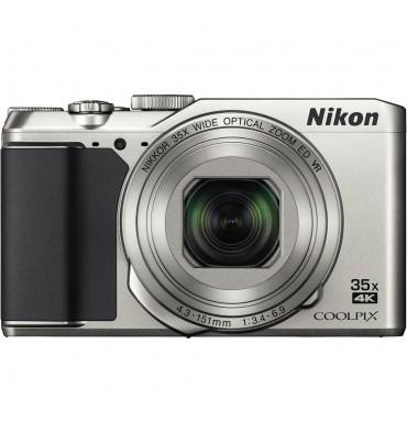 NIKON coolpix A900 srebrn
