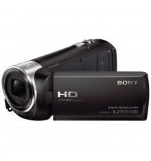 SONY HDR- CX240E