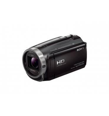 SONY HDR -CX625