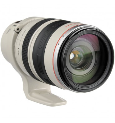 CANON EF 28-300mm 3,5-5,6LIS USM