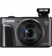 CANON SX 720HS  črn