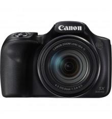 CANON SX 540HS  črn