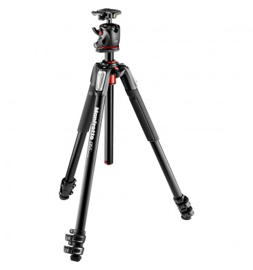 MANFROTTO MK055XPRO3- BHQ2