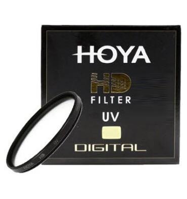 HOYA 52 HD UV
