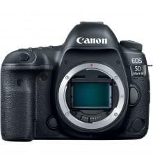 CANON EOS 5D mk IV body