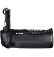 CANON BG- E20