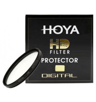 HOYA 62 HD protector
