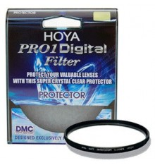 HOYA 72 protector pro1 digital