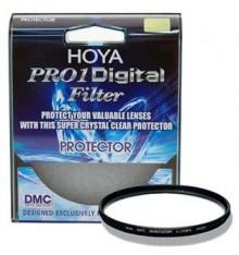 HOYA 67 protector pro1 digital