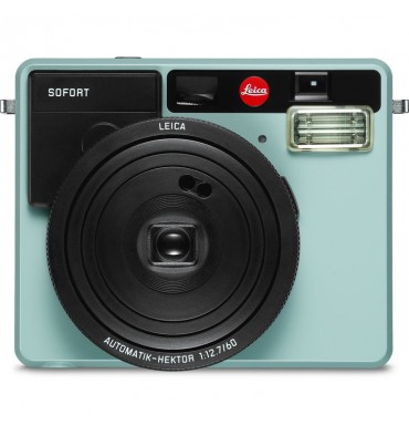 LEICA SOFORT  mint