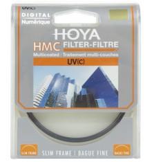 HOYA 67 UV HMCslim