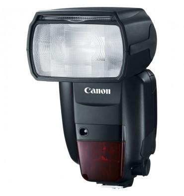 CANON Speedlite 600EX II- RT