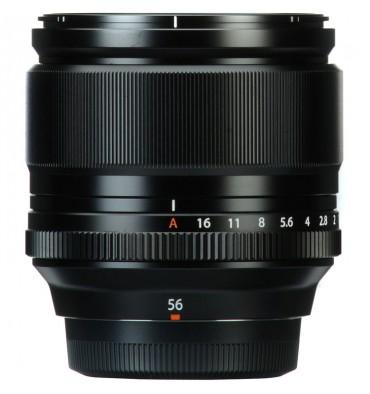 FUJI XF 56 1,2  R