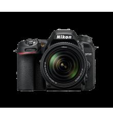 NIKON D7500 kit 18-140