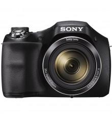 SONY DSC- H300