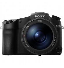 SONY DSC- RX10M3