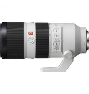 SONY SEL-70200GM