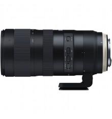 Tamron SP 70-200/2,8 VC USD G2 (Canon)