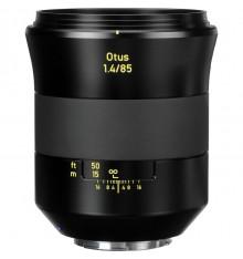 ZEISS Otus 1,4/85 ZE Canon