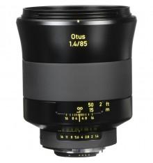 ZEISS Otus 1,4/85 ZF2 Nikon