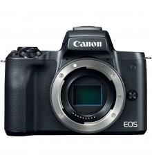 CANON EOS M50 body črn