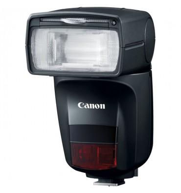CANON Speedlite 470EX-Al
