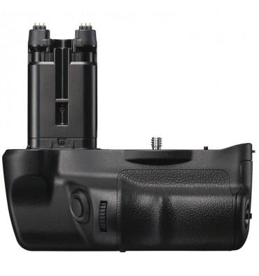 SONY VGC77AM grip A77/A99