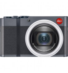 LEICA C-LUX Version E midnight-blue