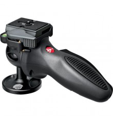 Manfrotto GLAVA ZA STAT.Joystisk 324 RC2