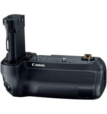 CANON BG-E22  (EOS R)