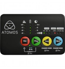 ATOMOS NINJA STAR MINI HDMI Recorder