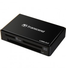 ČITALEC TRANSCEND RDF8 USB 3,0