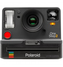 POLAROID ORIGINALS OneStep2 črn