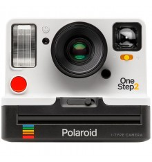 POLAROID ORIGINALS OneStep2 bel